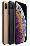 Costco Warehouse: Buy 2 iPhones (iPhone X / XR / XS / XS Max) Get $750 Back (via 24/mo Credits) + $30 Costco Cash (Verizon, New Line Req'd) (11/15 - 11/18)