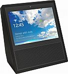 Amazon Echo Show - First Generation (NEW) $89.99