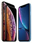 Lease an iPhone XR, iPhone Xs Max, iPhone Xs or iPhone X and get an iPhone XR Free (Or $550 Credit toward other iPhone)
