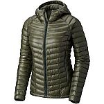 Up to 50% Off Select Mountain Hardwear Styles