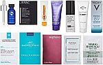 Prime Members: Luxury Sun Care / Grooming Sample Box $1 + Free Shipping