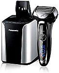 Panasonic Electric Shaver & Trimmer ES-LV95-S ARC5 $150