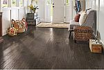 Select Hardwood Flooring Up to 67% off