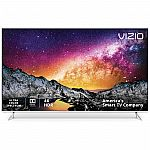 "VIZIO P-Series 65""-Class HDR UHD Smart LED TV (P65-F1) $899"