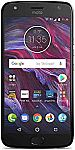 Moto X (4th Gen) 32GB Unlocked Smartphone $180 (Prime Exclusive)