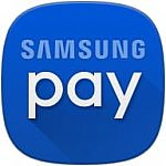 Samsung Pay Free 2000 Points for AT&T & T-mobile Customers (YMMV)