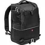 BHPhototoVideo - Bags and tripod Black Friday Specials: Manfrotto, Joby, Lowepro and more