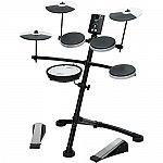 Roland TD-1KV V-Drum Kit $400