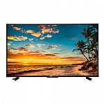 Haier 55-in. 4K Ultra HD LED TV (55UG2500) $200 + Get $60 Kohl's cash