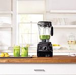 Vitamix 7500 Blender  $335