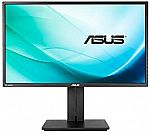 """ASUS PC Products Sale: ASUS PB277Q 27"""" WQHD 2560x1440 75Hz 1ms Monitor $219 and more"""