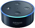 Echo Dot (2nd Generation): 3 for $50