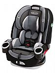 Graco 4Ever 4-in-1 Convertible Car Seat $180 (orig. $300) & More