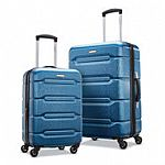 Samsonite Cyber Monday Sale: 60% Off Exclusive Styles + Free Shipping