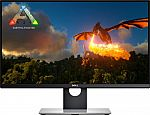 "Dell 27"" LED QHD GSync 2560 x 1440 Monitor S2716DGR $350 + 10% Back in eBucks"
