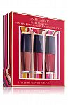 Estee Lauder Pure Color Envy Paint-On Liquid Lip Color Collection ($84 Value) $28 (50% Off) + Free Shipping