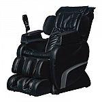 Titan 7700 Massage Chair (three color choices) $899