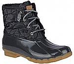 extra 40% off Select Boots + Free Shipping