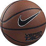 "27.5"" Nike Versa Tack Basketball $10.50 + Free shipping"