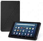 Amazon Fire HD 8 Case (Black 6th Generation - Used - very good) $1.39
