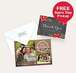 60% off all Cards & Premium Stationery and more