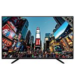 "RCA 70"" Class 4K Ultra HD (2160P) Smart LED TV $550"