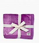 UGG Duffield Blanket $38.99 (orig. $98) and more
