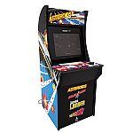 Arcade1Up Asteroids, 4ft Mini Arcade Machine $199 (Was $299)