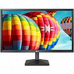 "LG 24"" FHD IPS LED 1920x1080 AMD FreeSync Monitor $99"