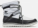 Up to 55% Off Select Styles + Free Shipping