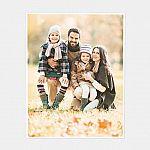 Walgreens Free 8x10 Photo Enlargement + Free Store Pickup