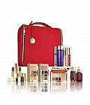 Estee Lauder Holiday Blockbuster Purchase with Purchase $68 with $45 Purchase