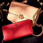 Tory Burch Staring from $70