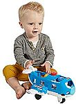 $10 Off $30+ on Select Fisher-Price items