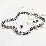 TARA Pearls: Tahitian & Akoya Jewelry Up to 75% Off