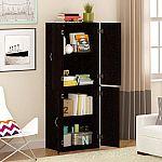 Mainstays Storage Cabinet $55