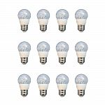 Home Depot -  Light Fixtures and Ceiling Fans Up to 88% Off + Free Shipping