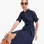 J.Crew - 5 Days Of Deals: 50% Off Party Favors, 40% Off Others  + Free Shipping