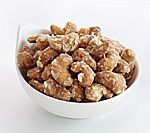 12-Pack of 1.5-oz KARMA Whole Cashews (Coconut Crunch) $6.52 or Less