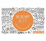 ebay gift card sale: $50 Gymboree Gift Card $40, $50 Aeropostale Gift Card $40 and more