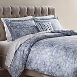 75% Off Select Home Decorators Collection Duvet & Pillows + Extra 15% Off