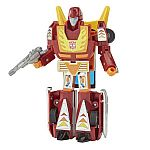 Transformers Autobot Cavalier Hot Rod Vintage G1 Toy $13