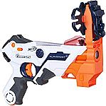 Nerf Laser Ops Pro AlphaPoint $12