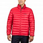 Marmot Men's Azos Down Jacket $89.99 (Costco Members only)