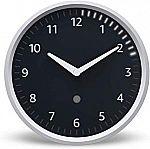 Amazon Echo Wall Clock $23.99 (Org $30) & More