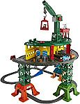 Fisher-Price Thomas & Friends Super Station $40 (Org $100)
