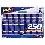 (Price drop) Nerf N-Strike Elite 250 Dart Pack $9.88