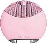 FOREO LUNA mini Silicone Face Brush $69.30, Mini 2 $97.30 (30% Off), & More + Free Shipping
