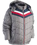 Macy's - 65% Off Kids' The North Face, MK, Tommy Jackets  and more