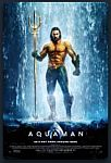 $5 off 2 Atom Tickets for AQUAMAN + $7 off w/Chase Pay